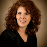 Amy Joiner of Reflections Orthodontics