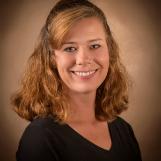Christina Sisk of Reflections Orthodontics